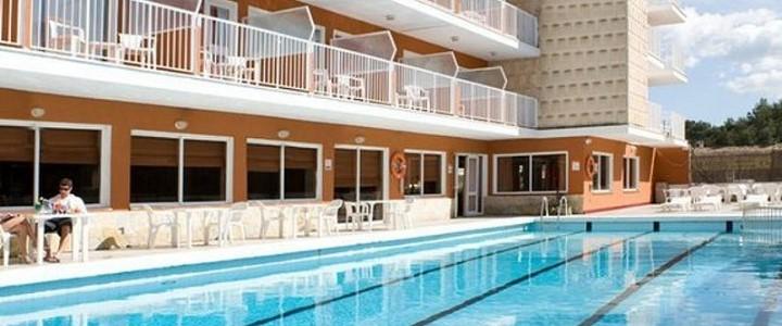 Indico Rock Adults Only Hotel Urlaub Ohne Kinder Im