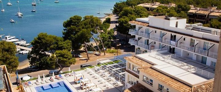 Ola El Vistamar Erwachsenenhotel Ab 18 Jahre Adults Only Hotel