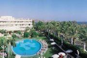 Mare Nostrum Resort