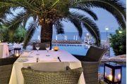 Albatros Barcelo Hotel