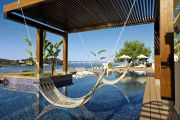 Iberostar Suites Jardin del Sol