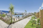 Hotel COOEE Los Calderones